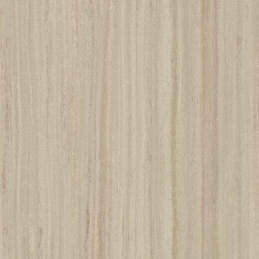Натуральный линолеум Мармолеум Стриато 5232