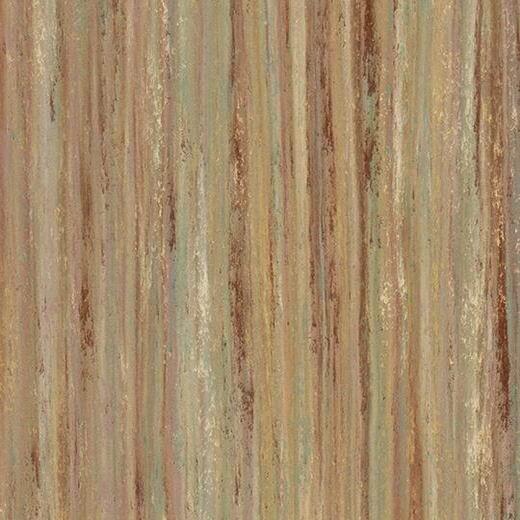 натуральный линолеум в полоску forbo marmoleum striato арт 3577