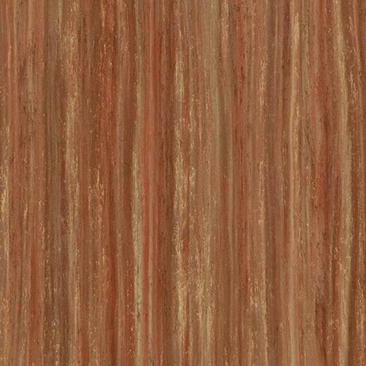 Мармолеум стриато под дерево 3576