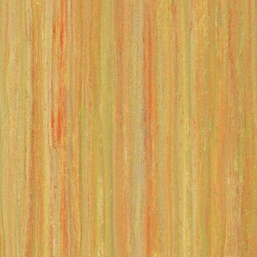 marmoleum striato натуральный линолеум под дерево 5224