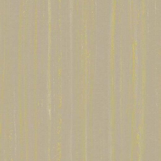 Мармолеум стриато напольное покрытие в полоску 5244
