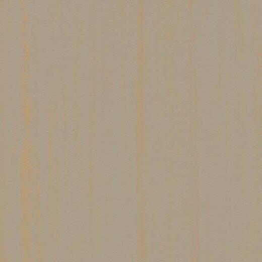 Натуральный линолеум Мармолеум Стриато 5246
