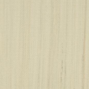 Натуральный линолеум в полоску forbo marmoleum striato