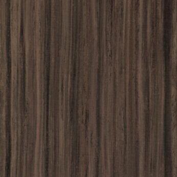 натуральный линолеум forbo marmoleum striato 5218