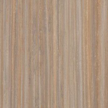напольное покрытие для кабинета Мармолеум Стриато 5225