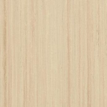 натуральный линолеум в полоску Forbo Marmoleum Striato 5230