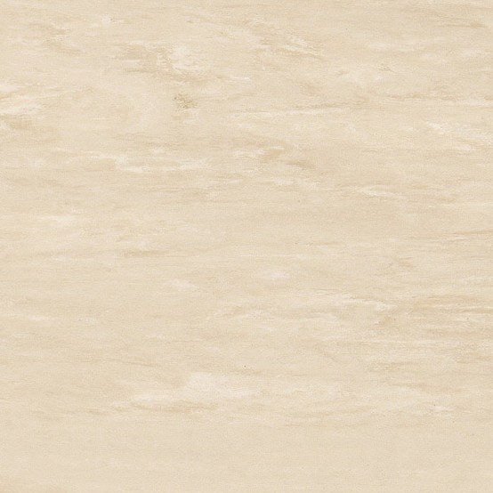 Гомогенный линолеум Gerflor Classic Imperial 0003