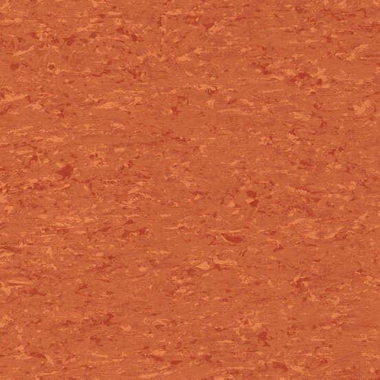 Гомогенный линолеум Gerflor Mipolam Accord 0315