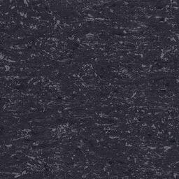 Токорассеивающий линолеум Mipolam Accord EL7 3160 черный