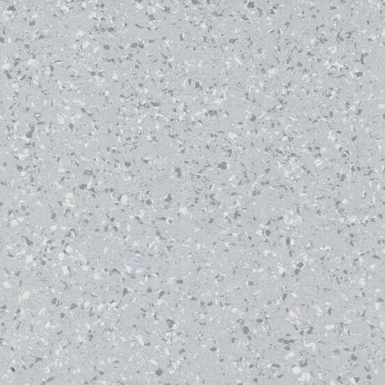 Гомогенный линолеум Gerflor Mipolam Esprit  5310