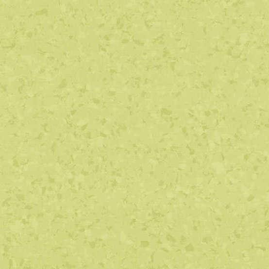Гомогенный линолеум Gerflor Mipolam Symbioz