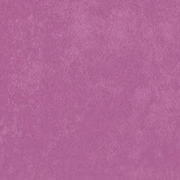 Настенное покрытие для душа Mural Calypso 7110