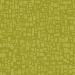 Звукопоглощающая ПВХ плитка  Taradal Confort