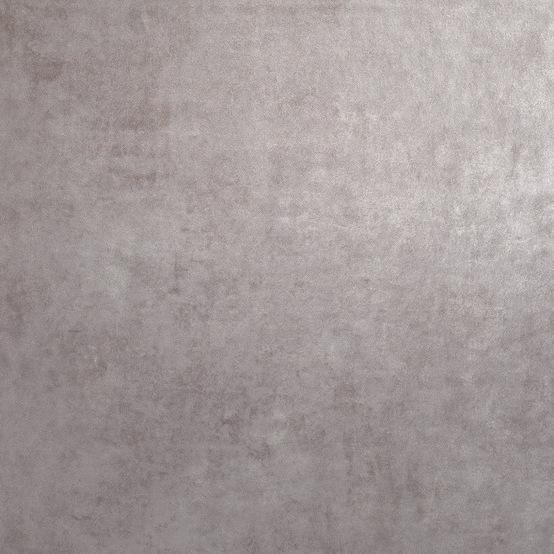Коммерческий линолеум Taralay Initial Comfort 0790