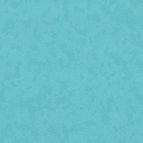 Коммерческий гетерогенный линолеум Gerflor Taralay Premium Osmoz 4496