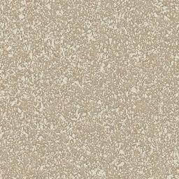 Противоскользящий линолеум  Gerflor Tarasafe Geo 3303 песочный