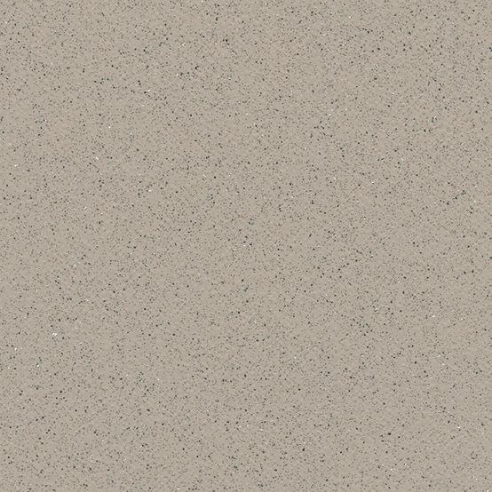 Противоскользящий линолеум Gerflor Tarasafe Super7438