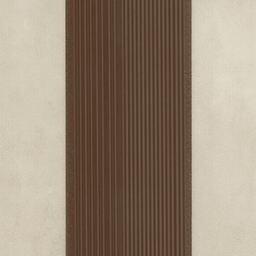 ПВХ-покрытия для ступеней Gerflor Tarastep 0720